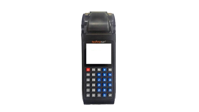 billing machine in trichy clantech info solutions in trichy